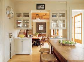 kitchen design ideas for the home pinterest