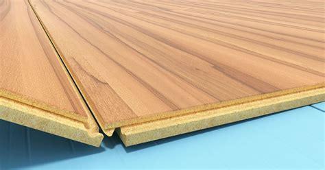 laminaat op vloerbedekking leggen in 12 stappen een nieuwe vloer zo pak je laminaat leggen