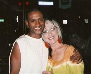 The Gypsy Comedy Club - Florida's Best Comedy Club, Jackie ...