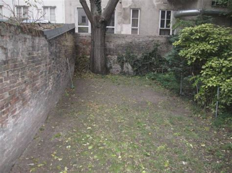 Garten Wohnung Mieten Wien by Gartenwohnung 1070 Wien Mietwohnung Apollogasse