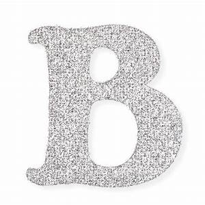 self adhesive glitter letters With self adhesive letters for fabric