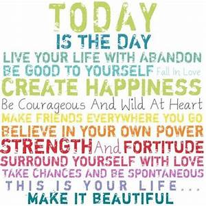 Good Qualities In An Employee Daily Beautiful Quotes Quotesgram