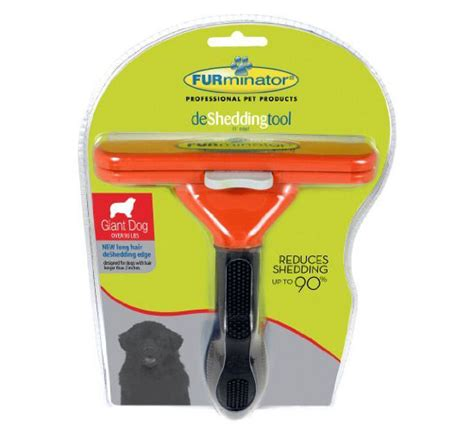 Best Shedding Tool by Furminator Deshedding Tool For Dogs