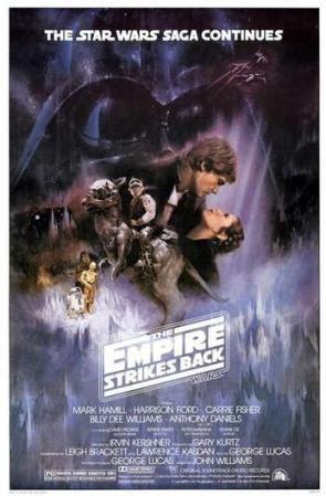 star wars episode   empire strikes  wikipedia