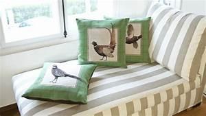 WESTWING Cuscini verdi: prodotti per la casa e l'outdoor Dalani e ora Westwing