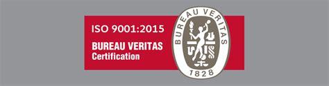 bureau veritas toulouse logo bureau veritas certification 28 images