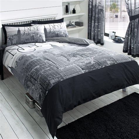 duvet sets king world cities duvet cover sets single king 3491