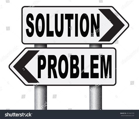 Problem Solution Searching Solutions By Solving Stock. Educational Requirements For A Nurse. Education Degrees Online Premera Dental Plans. Bexar County Elections Results. Certified Retirement Financial Advisor. Hard Drive Recover Software Mac Rack Server. Enterprise Shopping Cart Pittsburgh Dui Lawyer. Christian Signatures For Emails. Dallas Business Listings Mooks Online Classes
