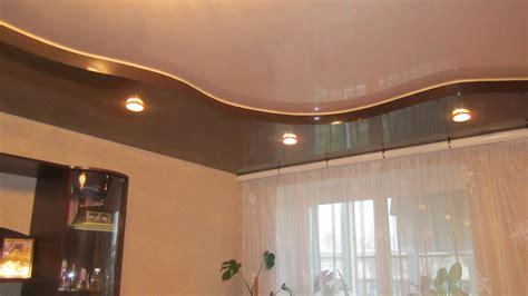 emejing decoration des salon placoplatre fabriquer un faux plafond 28 images 153508 2 imag0645