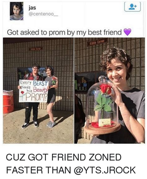 Prom Meme - 25 best memes about prom prom memes