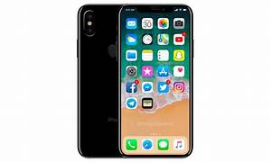 iPhone 8 Release Date, Price, Specs 2017: Everything You ...