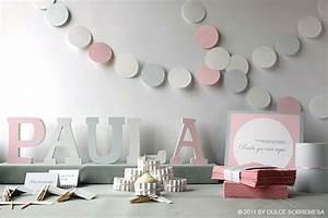 deco de table anniversaire a fabriquer soi meme With salle de bain design avec décoration anniversaire thème magie