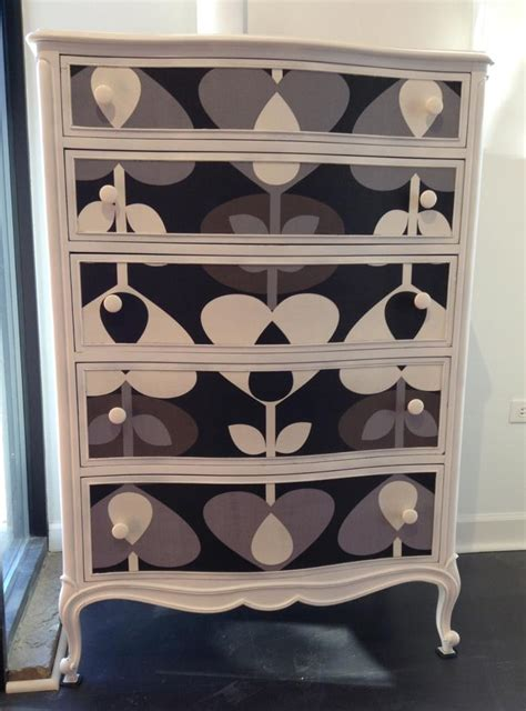tips on painting furniture furniture painting tips you need know chinese furniture design painted furniture ideas
