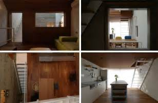 home interior design for small houses mini home has an even smaller house inside