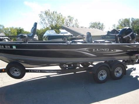 Lund Boats For Sale In Iowa by Lund Boats For Sale In Iowa