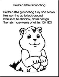 1000 images about groundhog day on groundhog 720 | a09226aefb384fd88df70a6789002f2e