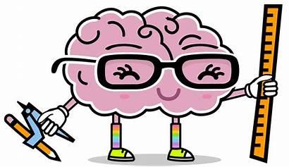 Brain Mathematics Copy