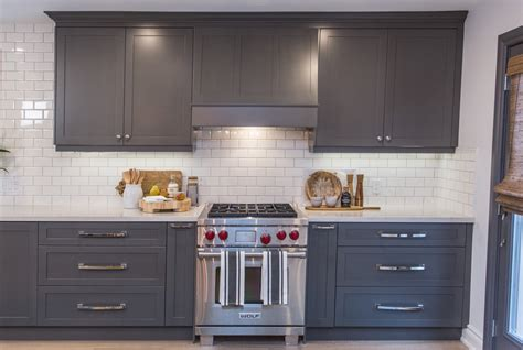 Kitchen Cupboards Refinishing by How To Refinish Kitchen Cabinets Wow