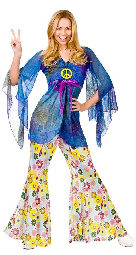 1960s costumes women plus size