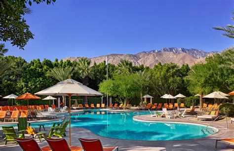 resort riviera palm springs ca booking com