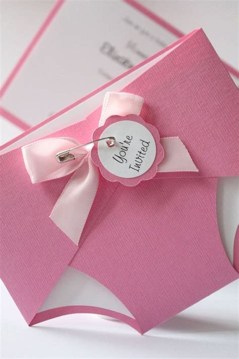 Baby Shower Invite Ideas - cool baby shower ideas unique baby shower ideas for your