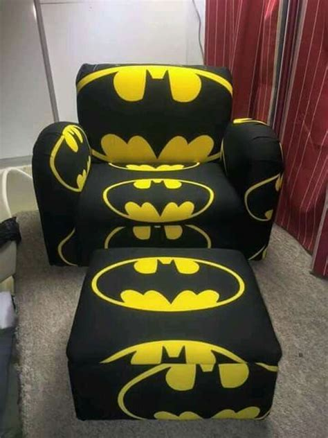 1000 ideas about batman rooms on