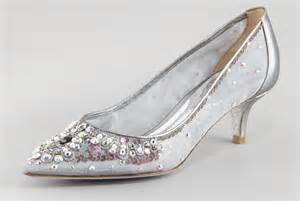 wedding shoes heels kitten heel wedding shoes kitten heel wedding shoes ideas 2014 best profesional wedding planner