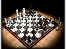 Course Chess