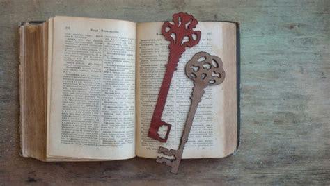 vintage bookmark templates psd ai vector eps