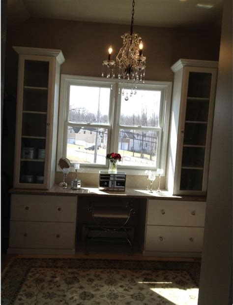 closets by design nj carlstadt nj 07072 angie s list