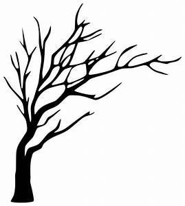Image result for simple tree line drawing | baby stuff ...