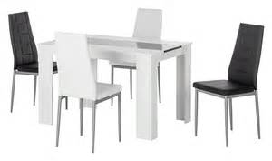 Housse Chaise De Jardin Gifi by Table A Manger Gifi