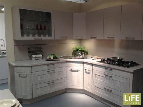 cucina  lavello ad angolo top cucina leroy merlin top cucina leroy merlin