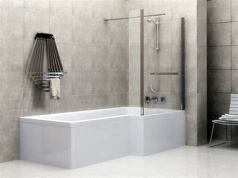 White Floor Tiles For Bathroom by 30 Beautiful Pictures And Ideas Custom Bathroom Tile Photos
