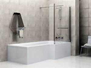 30, Beautiful, Pictures, And, Ideas, Custom, Bathroom, Tile, Photos, 2020