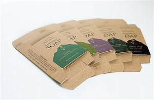soap boxes your box solution blog With custom soap wrappers