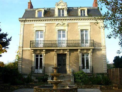 Decoration Interieur Maison De Maitre by Deco Maison De Maitre Decoration Interieur Maison De