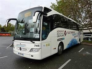 Porte Maillot Bus : parigi collegamenti centro aeroporti prezzi linee 2018 ~ Medecine-chirurgie-esthetiques.com Avis de Voitures