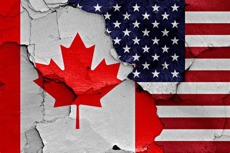 usdcad canadian dollar higher  dollar softness