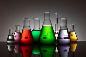 Learn about the Top 10 Toxic Chemicals Suspected to Cause ...