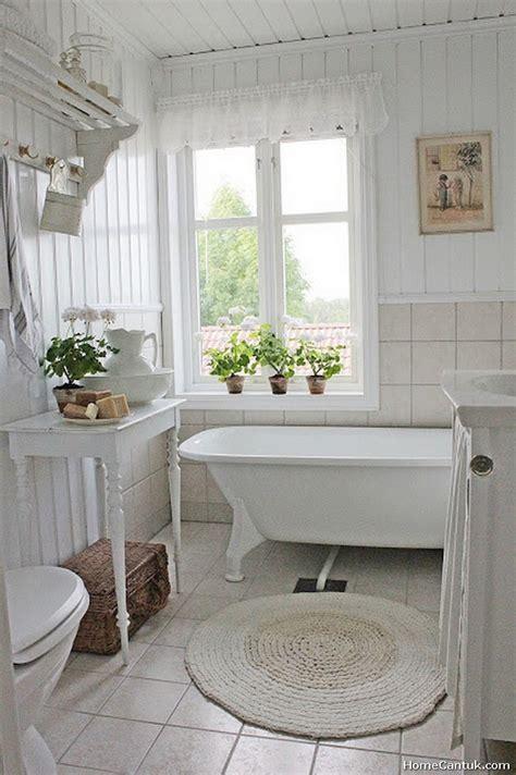 shabby chic bathroom decorating ideas 110 adorable shabby chic bathroom decorating ideas