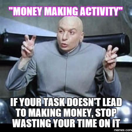 Make Money From Memes - home memes com