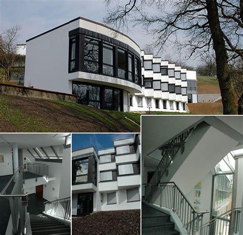 Ludwig + Ulmer  Freie Architekten Gbr Murr