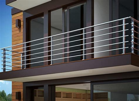 window balcony design 41 top balcony sliding folding window designs for roof in india wfm