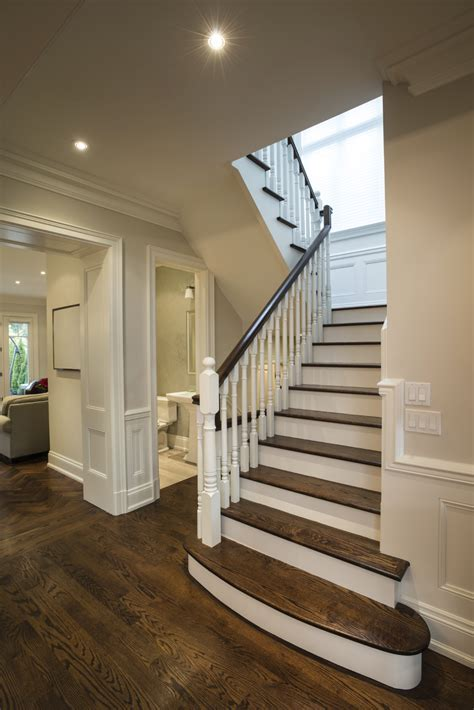 46 Beautiful Entrance Hall Designs and Ideas (Pictures)
