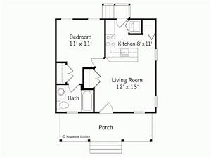 one bedroom house plans for you With one bedroom home design ppics
