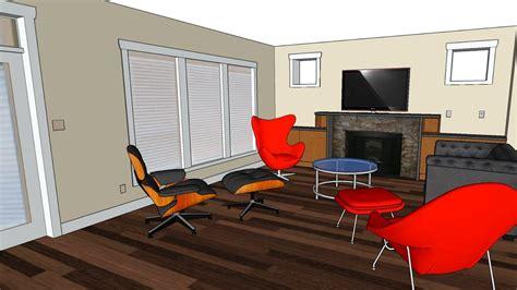 interior design  courses classes training