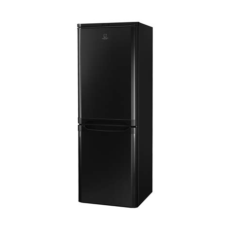frigo americain une porte frigo americain une porte glacon choix d 233 lectrom 233 nager