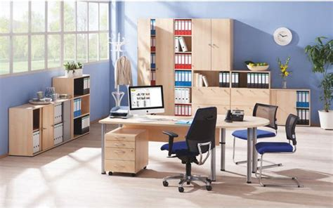 fourniture de bureau professionnel mobilier de bureau par frankel pour un coin de travail design