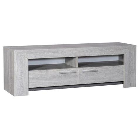 meuble haut de cuisine conforama meuble tv haut alinea
